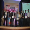 Pune Real Estate Awards 2015: Acknowledging
