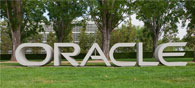 Oracle To Hire 200 People For It's Digital Hub