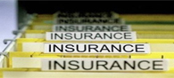 5 Benefits Once Insurance Bill Is Passed