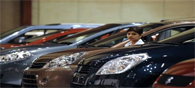 Passenger Car Sales Up 15 Pct In December: SIAM