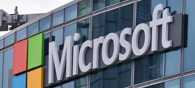 Cloud Growth Helped Microsoft Gain Profit