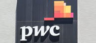 India To Drive Innovations In Payments: PWC