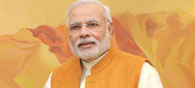 Government Strengthened Foreign Policy: Modi