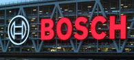 Bosch Offers Smart Solutions For Diverse Sectors