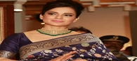 Kangana Among 62 Celebs Criticising Open Letter