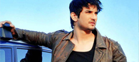 Sushant Singh Denies Walking Out Of  'Paani'