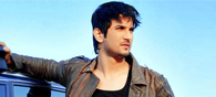 What Sushant Singh Rajput's Career Leap tells us