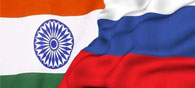 Russia In Talks With India On Mini Hydel Projects