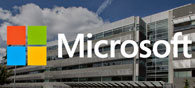 Microsoft Inks Global Partnership With Workday