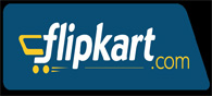 Flipkart Opening Gurgaon 'Fulfilment' Centre