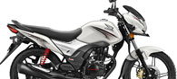 HMSI Launches New CB Shine SP Bike At Rs.60,914