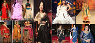 The World Knows Them: 6 Fashion Designers From Kolkata