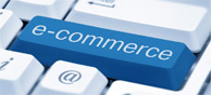 E-Commerce Companies to Verify the Identity