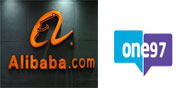 China's Alibaba To Buy $550Mn Stake In One97