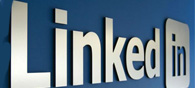 Salesforce To Block Microsoft's $26.2 Bn Linkedin