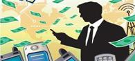 RCom, Aircel Combined Entity To Have Rs 25K Cr Biz