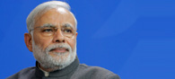 Modi To Discuss Clean Energy During U.S. Visit