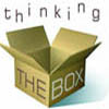 Thinking Beyond Boxes While Testing