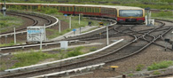 Maharashtra to Invests 10,000 Crore for Railways