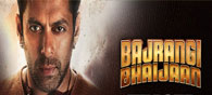 'Bajrangi Bhaijaan': Strong Message Of Love, Brotherhood