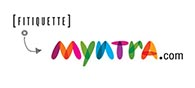 Myntra Might Come Up with a Mobile Website