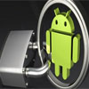 Top 3 Security Apps for your Android Device
