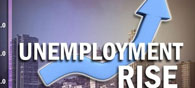 Employment Crisis in India to Aggravate