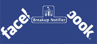 Breakup Updates On Facebook Ruining Relationships