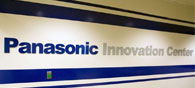 Panasonic Opens Innovation Centre With TCS