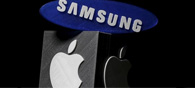 Samsung Beat Apple In Smartphone Shipments
