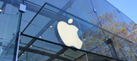 Apple Needs Apply Afresh for Single Brand Retail