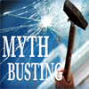 Busting the Myths in Business Intelligence
