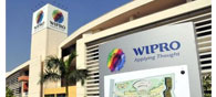 Wipro Wins Multi-Year Deal From Swedish Firm