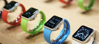 Apple Plans To Use Micro-LED In 2017 Apple Watch 3