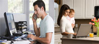Get To Know These 10 Exciting Work From Home Jobs