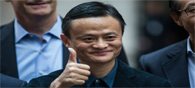Jack Ma Biggest Billionaire Gainer Of 2014