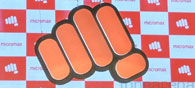 Micromax Expand Footprint Into Accessories Segment