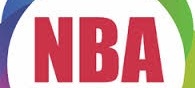 NBA accreditation must for institutions running