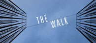 'The Walk'- Gripping With Electrifying Performances