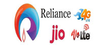Adding 6-11 L Customers Everyday: RJio