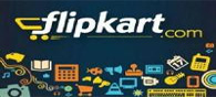 Flipkart, Snapdeal On 'Acquihiring' Spree