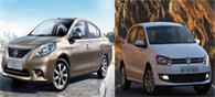 Top Five Feature-Rich Cars To Buy Under 10 Lakh