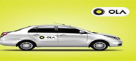 Ola Plans To  Deliver Groceries