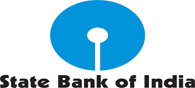 SBI Launches Initiative To Speed Up Home Loan Applications