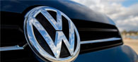 Volkswagen Enter into Diesel Emission Settlement