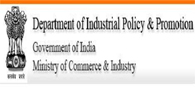 DIPP Notifies Easing Of FDI Policy In Several Sectors