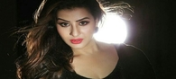 Shilpa Shinde excited to host radio show for