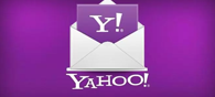 Yahoo Mail App Gets Seven New Indian Languages