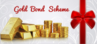 At Paltry Rs 150 Crore, Gold Bonds Scheme Fails to Glitter