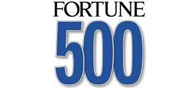 Seven Indian Firms On Fortune 500